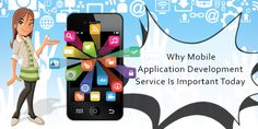 We are an mobile app Development company focusing on ios app development as also android app development. We are at the fore front of developing innovative and economical Mobile Apps. We test and integrate the applications across multiple platforms. Iphone App Development, Mobile App Development Companies, Mobile Application Development, Design Development, Build An App, Mobile Marketing, Digital Marketing, Direct Marketing, Best Mobile