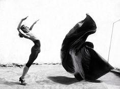 flamenco / Wahoo / Beau / espagne / espana / spain