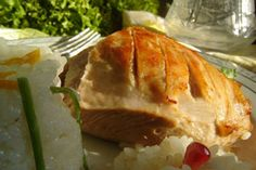 Pork With Apples and more recipes