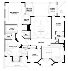 office plans and layout furthermore handicap parking stencils moreover  as well retractable awning parts likewise laundry room design. on new bathroom designs for small spaces