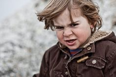 Toddler temperament could be influenced by different types of gut bacteria -- ScienceDaily