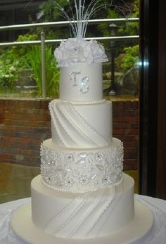 best wedding cakes 2013 | wedding-cake-jpeg-copy