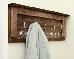 bathroom shelf with towel rack - Bathroomtowel Racks: A Great ...