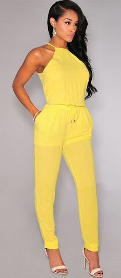 Fashion-Long-Jumpsuit-For-Women-Sexy-Club-Jumpsuits-Chiffon-Rompers-Womens-Jumpsuit-Elegant-Overalls-Macacao-Feminino (3)