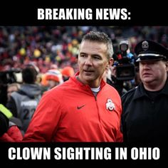 For sure!  GO BLUE