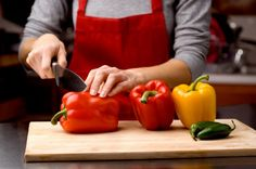 http://wallstcheatsheet.com/life/7-stuffed-bell-pepper-recipes-for-a-filling-meal.html/?a=viewall