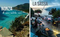 Visiter le Cap Corse | Les étapes incontournables - My Corsica