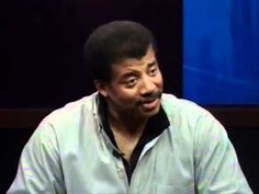 Carl Sagan Writes Neil DeGrasse Tyson - This exchange is the stuff of scientific and cultural legend. When Neil DeGrasse Tyson accepted Sagan's invitation and spent a Saturday touring Cornell University labs with the famed astrophysicist, his life was irrevocably changed. Read more at http://all-that-is-interesting.com/carl-sagan-writes-neil-degrasse-tyson#OYy6ACrDZkPxHEUl.99