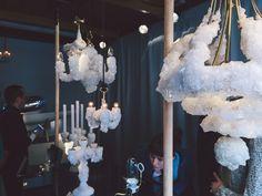 http://interiorsdesignblog.com/najpiekniejsze-lampy-prosto-z-isaloni-mediolan-2016-the-best-lamps-form-isaloni-milano2016/ isaloni salonedelmobile salonesatelite igersmilano igersforsalone milandesignweek design luxury interiorsdesignblog interiordesignblogger