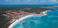 Playa del Carmen All Inclusive Resorts & Hotels | TripAdvisor