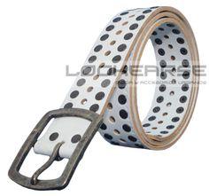 ● Cinturones Volks