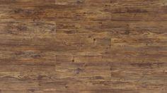 Hydrocork - Century Fawn Pine