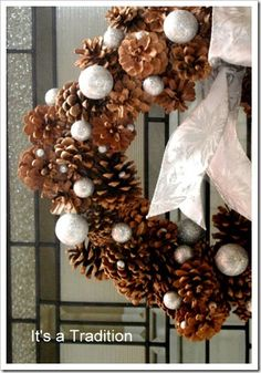 [winter wreath tutorial[5].jpg]