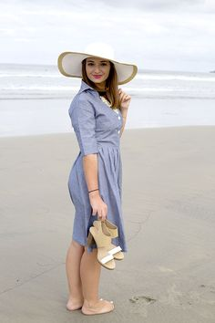 So here is my beach blues style. Anyone else have a color pallet that they just can't get enough of? Summer Fashion Trends, Summer Fashion Outfits, Blue Fashion, Spring Summer Fashion, Fashion Ideas, Fashion Inspiration, Fashion Dresses, Photography Poses Women, Creative Photography
