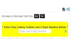 Todays Kerala Lottery Results https://www.todayskeralalotteryresults.com/