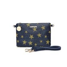 STAR CORREA Handbag