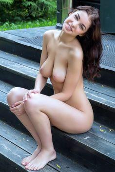 Male movie actors nude