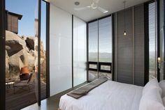 hotel endemico resguardo silvestre by gracia studio