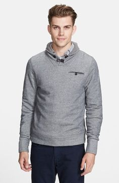 http://shop.nordstrom.com/s/billy-reid-shiloh-shawl-collar-pullover-sweater/3778040?origin=category-personalizedsort