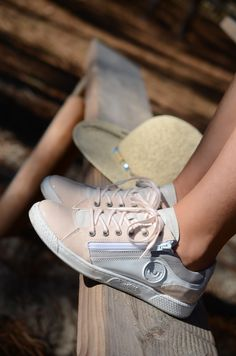 Sneakers, Shoes, Fashion, Patent Leather, Tennis, Moda, Slippers, Zapatos, Shoes Outlet
