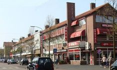 Holland, Dutch, Street View, Places, Birth, Historia, The Nederlands, Dutch Language, The Netherlands