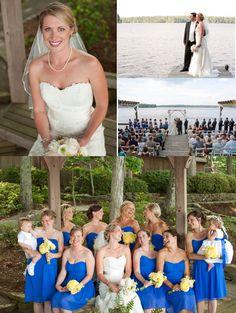 23 Best Richmond Virginia Wedding Venue Love Images Richmond