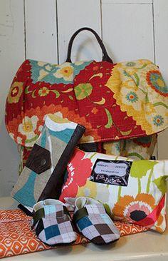 Baby Bundle ShopRSD.com
