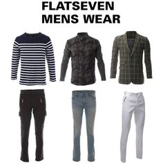 #FLATSEVEN #Outfit #idea #casual #dress #fashion #mens #fashion #style #designer #shirts #style #mens fashion #mens fashion #pants