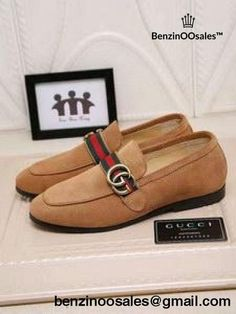 1c8c66d97 65 Best Shoes images in 2019 | Male shoes, Loafers & slip ons ...