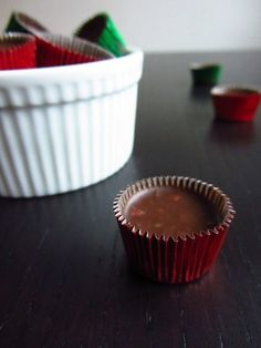 Weihnachten wie in Schweden: mit einem schnellen Rezept für Eiskonfekt