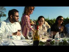 This is a video of a really fun vineyard dinner we hosted exclusively for our Wine Club members. Find out more about our Club here: http://www.foppiano.com/ClubList
