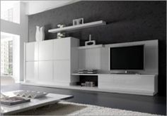 mueble-de-salon-mesegue.jpg (320×224)