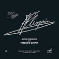 Listen to Nocturne No. 2 in D-Flat Major, Op. 27 (Live) by Arthur Rubinstein on @AppleMusic.