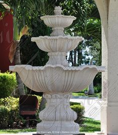 Marble Products - Beautiful Designs from the World Leader
