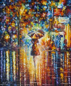 Special offer from Leonid Afremov! Any oil on canvas - $109 include super fast delivery https://afremov.com/special-offer-1992015A.html?bid=1&partner=20921&utm_medium=/s-voch&utm_campaign=v-ADD-YOUR&utm_source=s-voch