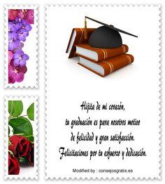 poemas bonitos para graduaciòn,buscar textos bonitos para graduaciòn : http://www.consejosgratis.es/fantasticos-pensamientos-para-un-recien-graduado/