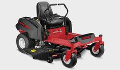 ✅ The Best Zero Turn Mowers are hot, and we have them on with our mittens. Take a look at everything you will need to know about these zero turn mowers Best Zero Turn Mower, Zero Turn Lawn Mowers, Technological Change, Best Brand, In The Heights, Outdoor Power Equipment, Objects, Garden Tools