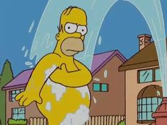 ❧ 𝔀𝓮𝓫𝔃𝓲𝓷𝓱𝓪 // the simpsons Simpson Maggie, Lisa Simpson, Simpsons Simpsons, Simpson Wave, Los Simsons, Futurama, Reaction Pictures, Childhood, Funny Memes