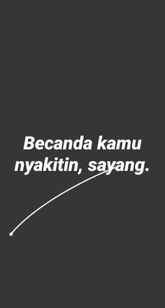 Bad Quotes, Text Quotes, Short Quotes, Funny Quotes, Life Quotes, Reminder Quotes, Self Reminder, Cinta Quotes, Quotes Galau