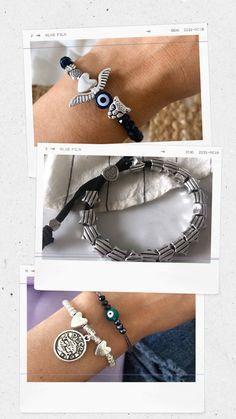Pandora Charms, Bracelets, Jewelry, Bangle Bracelets, Accessories, Bangles, Jewlery, Jewels, Bracelet
