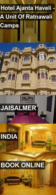 Superior Room Of Hotel Ajanta Hotel Ajanta Superior Room
