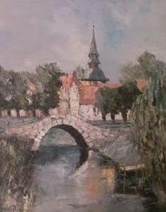 Bild Stadtbrücke