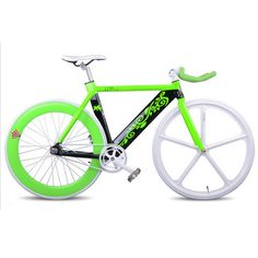 This Fixed Gear Bike Multicolor Aluminum Bicycle has a colorful design, fashion and eye-attracting.Provides you an excellent riding. Sierra Leone, Uganda, Sri Lanka, Seychelles, Ecuador, Bicycles For Sale, Barbados, Fixed Gear Bike, Kendo