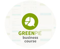 [CONTEST] FREE Three Month Business Education For Nutrition Consultants !