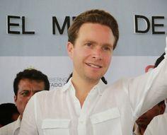 El respeto a los derechos humanos es fundamental para el gobierno de Manuel Velasco.