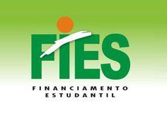 Cerca de 50 mil contratos do Fies não foram renovados -   O prazo de renovação dos contratos do Fundo de Financiamento Estudantil (Fies) neste segundo semestre termina na próxima sexta-feira (30) e, de acordo com o governo, não será prorrogado. De acordo com ã assessoria de imprensa do Fundo Nacional de Desenvolvimento da Educação (FNDE), até o  - http://acontecebotucatu.com.br/educacao/cerca-de-50-mil-contratos-do-fies-nao-foram-renovados/
