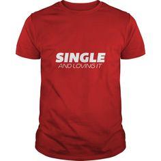 124f467b1 Design Girl T Shirts - Level Up - New Deal - tee shirts shirt pas cher