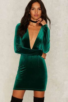 Dresses | Shop Body-Con Dresses, Maxis & Party Dresses At Nasty Gal