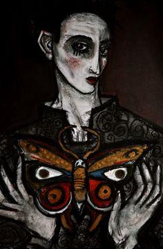 TEO by Ignacio Lalanne