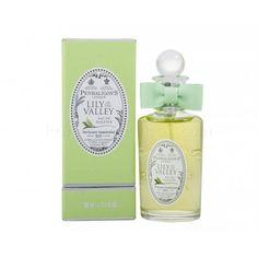 HOT ARRIVAL: Penhaligon's Lily... http://www.kamsbeautybox.com/products/penhaligons-lily-of-the-valley-eau-de-toilette-50ml-spray?utm_campaign=social_autopilot&utm_source=pin&utm_medium=pin